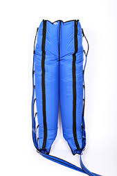 BioCompression Bio Pants