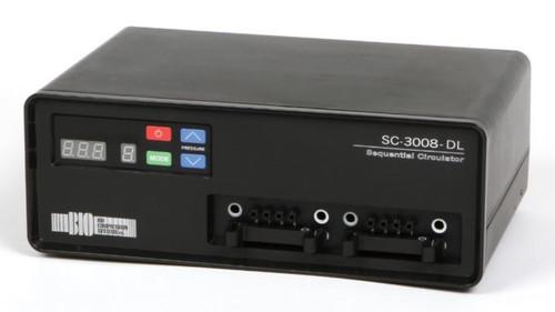 BioCompression SC-3008-DL
