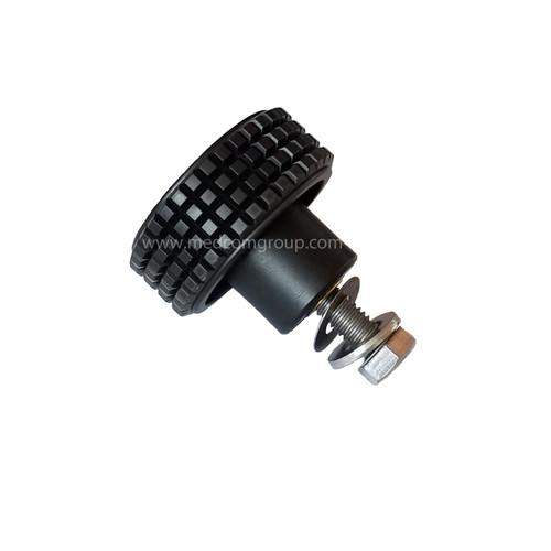 Chattanooga Optiflex K1 Knee CPM Fixation Screw Complete (part number 0.0037.078)