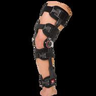 Breg G3 Knee Brace