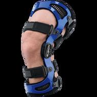 Breg Fusion Knee Brace