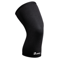 Breg Knee Support