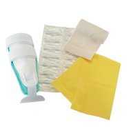 Breg Ankle sprain kit