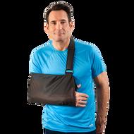 Breg Essential Shoulder Sling/Classic Arm Sling