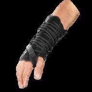 Breg Apollo Universal Wrist Brace