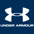 button-under-armour.png