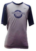 Rawlings SPO Performance Shirt
