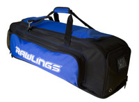 Rawlings Spring Training Tote