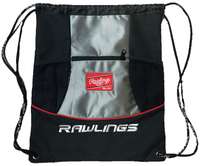 Rawlings Deluxe Cinch Pack