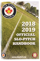 SPO 2018/2019 Official Handbook