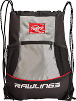 Rawlings Deluxe Cinch Pack Kit