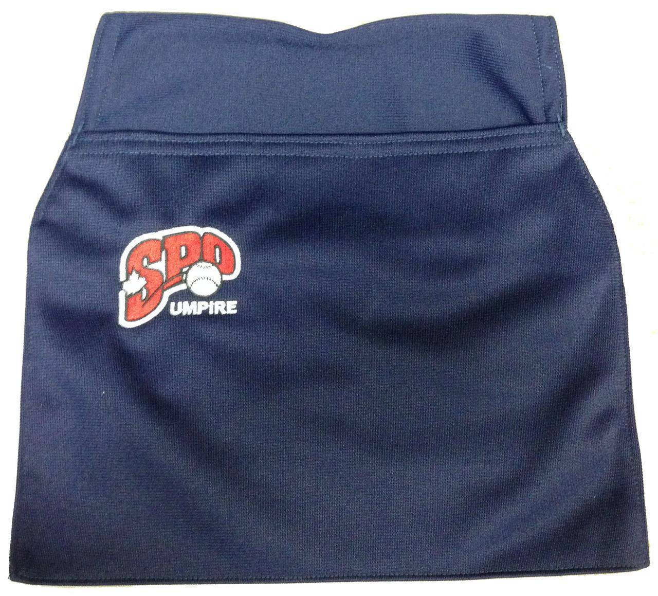 Umpire Ball Bag
