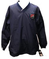 Ump V-Neck Jacket