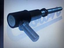 8126668 Adjustable clutch release rod