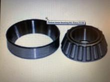 Pinion inner bearing kit, Dana 27/30