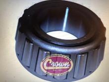 Rear axle bearing/Dana 20 rear output housing inner bearing