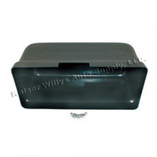 glove box insert Jeepster commando 1966-1971