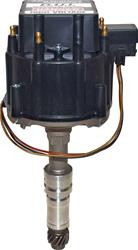Davis Unified Ignition 63720-EXT - Davis Unified Ignition D.U.I. Distributors