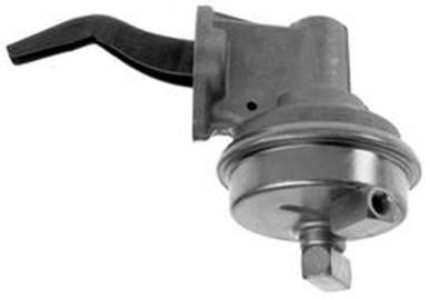 225 fuel pump