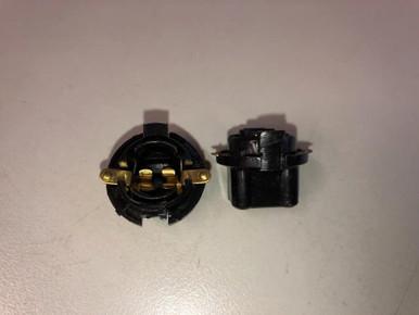 socket sold seperatly