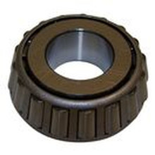 Dana 25/27/30/44/53 outer pinion bearing