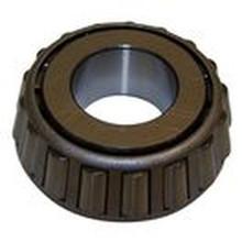 Dana 25/27/30/44/53 outer pinion bearing
