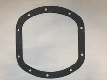Differential cover gasket Dana 25/27/30