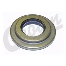 Pinion Oil Seal , 639265