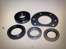 Bearing Kit (Dana 44)