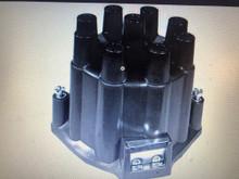 Distributor cap, 225 V6