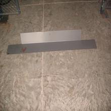 floor step riser