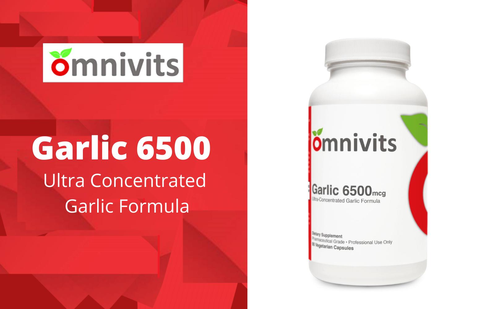 Garlic extract supplement kyolic aged garlic extract  allicillin garlinase