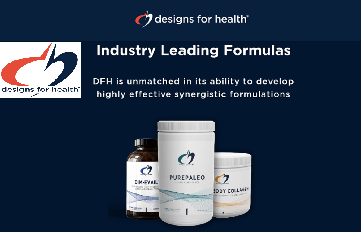 buy designs for health products online