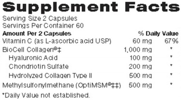 bio-flex-biocell-collagen-msm-hyaluronic-acid-chondroitin-adaptogen-research-synovs-xymogen-joint-revitalizer-.jpg