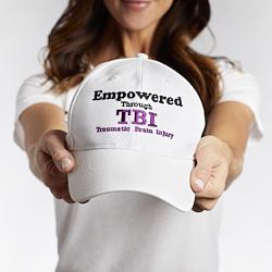 white-hat-tbi-empowerment-5314.jpg