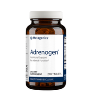 Adrenogen® |270 Tablet | Metagenics