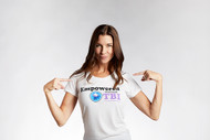 Empowered Through TBI  - T-Shirts