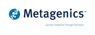 Metagenics Product - How to Buy Metagenics Products