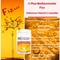 Vitamin C Plus Bioflavonoids