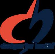 Baxaprin Designs for Health