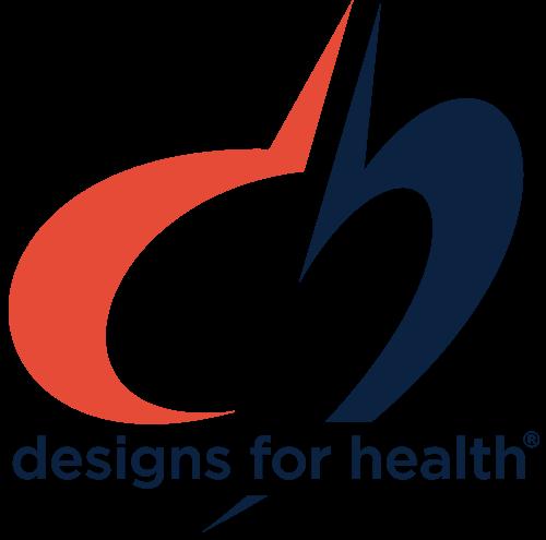 C3 Curcumin Complex Designs for Health
