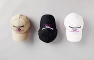 Empowered Through TBI - Hats