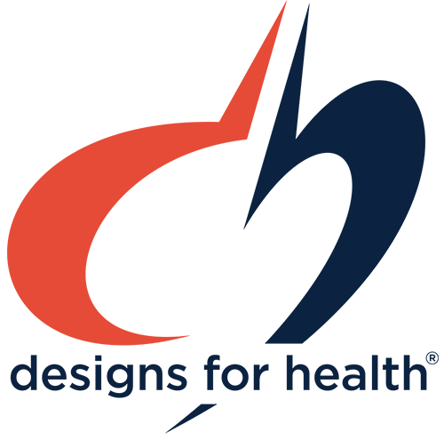 GI Revive Designs for Health