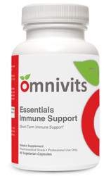 Essentials Immune Support