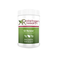 GI Renew will revive your GUT Leaky Gut revive