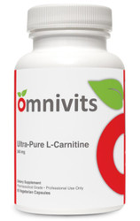 Ultra Pure L-Carnitine