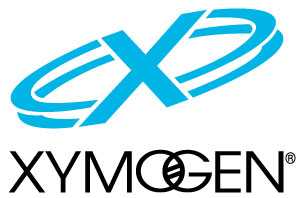 To access Xymogen member listings, follow 3 easy steps:  1. Create a Customer Account by filling out a short patient questionnaire or Calling (302) 213-0030.  2. Login to the site with your new customer login  3. Xymogen member listings will now be available for your purchase  If you are a customer, please sign into your account to proceed with your order. If you do not yet have an account, please create one.