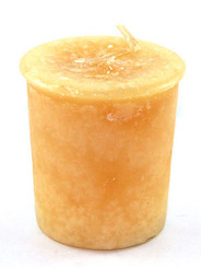 Perfect Pear Votive Candle - 18 box
