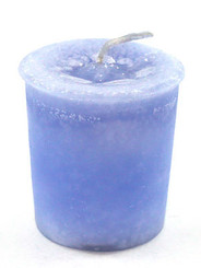 Seaside Votive Candle - 18 box