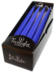 Cobalt Danish Taper